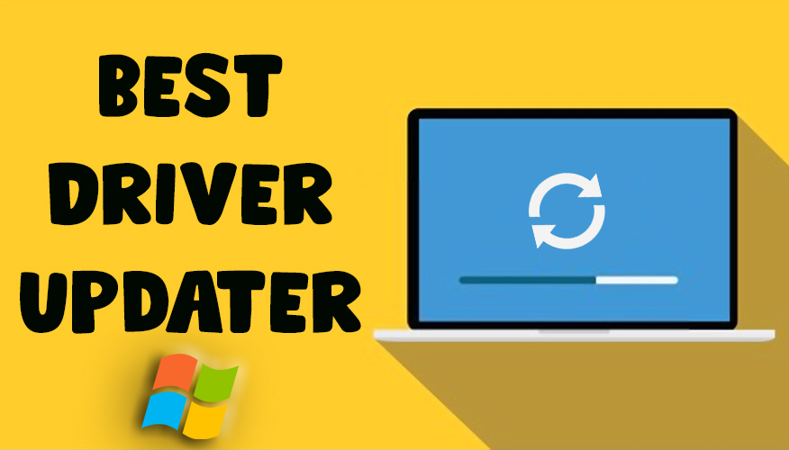 Best Free Driver Updater Tools