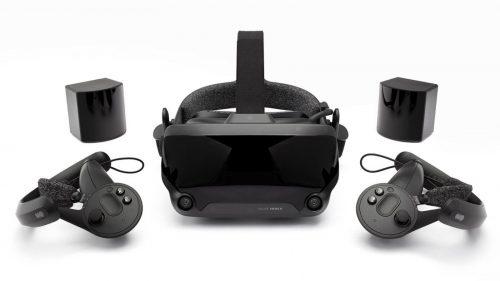 Microsoft Flight Simulator 2021 VR headset compatibility