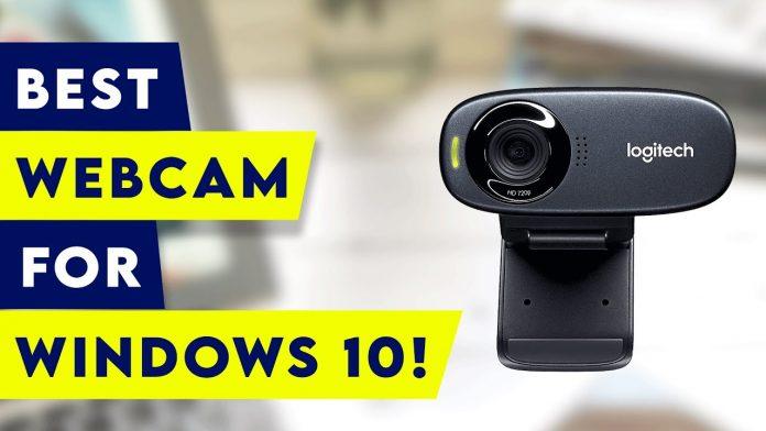 Best Webcam Software for Windows 10 in 2021