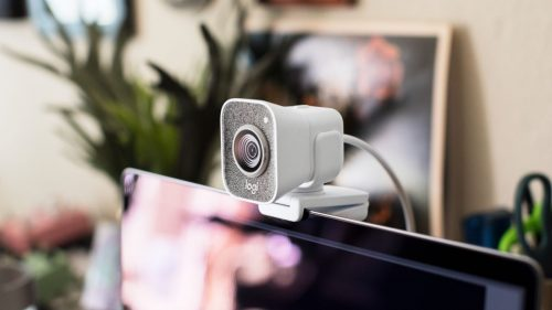 What Is The Best Universal Webcam Software VideoCall