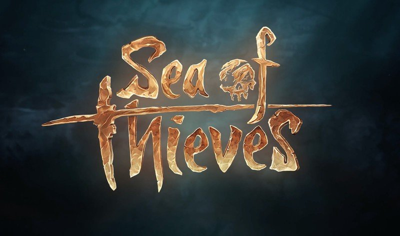 Crossplay is empowered naturally in Sea of Thieves, so in case you're as of now acquainted with welcoming companions and heading out, you don't have to do anything exceptional. For those ignorant, select Adventure from the primary menu, pick the boat you need, pick on the off chance that you need an open or shut group, welcome your companions. On PC, press 1 to raise your companions list, and on Xbox, press X. That is all you need to do to utilize Sea of Thieves crossplay. In case you're utilizing an open hall where irregular players can go along with, they'll have the option to join paying little mind to the stage they're on. On the off chance that you need to impair crossplay, follow a similar cycle however hit the Y button on the boat determination screen, then, at that point look down and set your matchmaking inclinations. Shockingly, the choice to handicap crossplay is just accessible on Xbox, not on PC. Note that this is only an inclination, not an assurance. In the event that you impair crossplay, Sea of Thieves will endeavor to put you in an anteroom with players on a similar stage as you, however you may play with different stages if there aren't sufficient players accessible to fill the entryway.