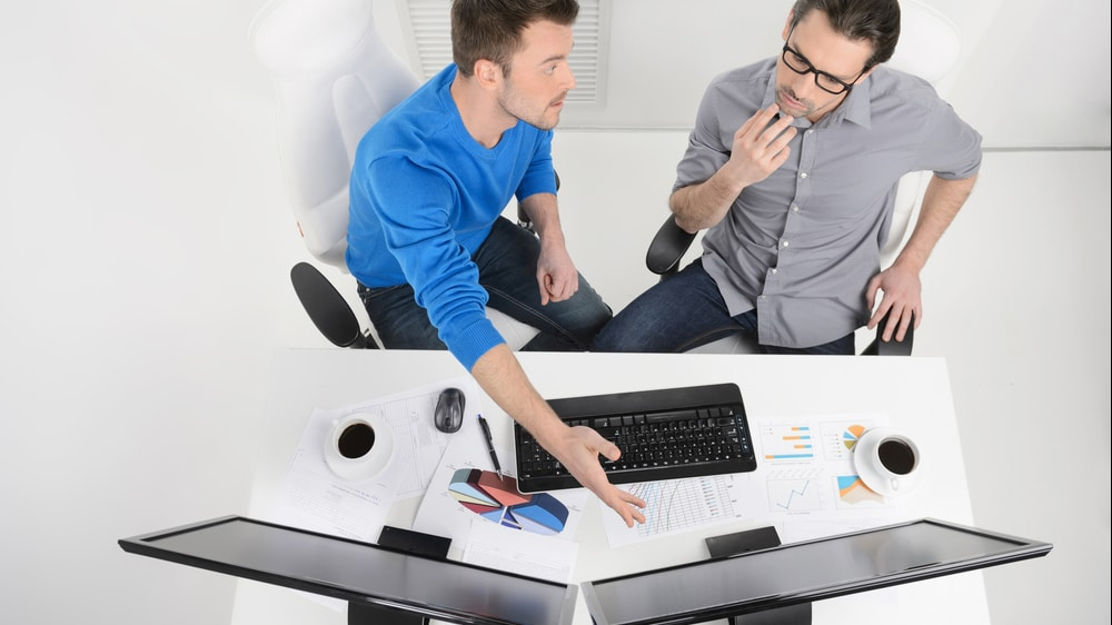 Buying and Using HR Software